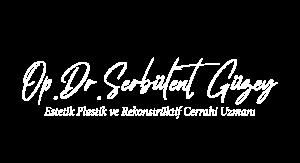 OP. DR. SERBÜLENT GÜZEY